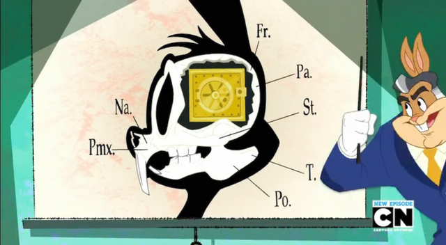 File:His brain's a golden vault.png