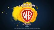 Warner Bros. Animation Presents (2011)