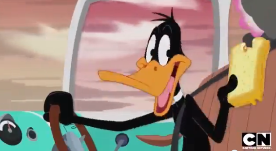 File:Daffy Stealing Elmer's Grilled Chese.PNG