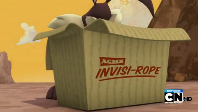 File:Acme invisible.png