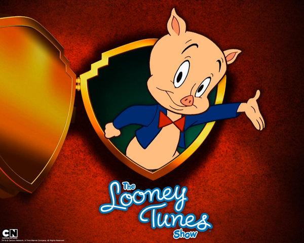 File:Porky pig.jpg