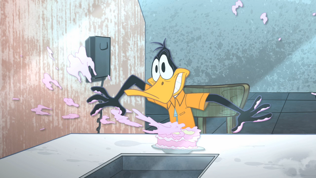 File:Daffy's Cake.png