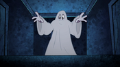 Bugs' Ghost Sheet (2)