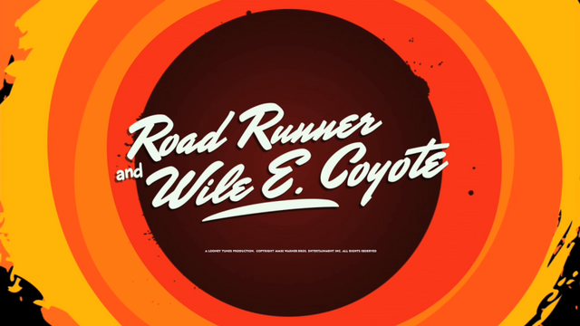 File:830px-Road Runner and Wile E. Coyote (The Looney Tunes Show).png