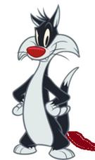 Sylvester Poo