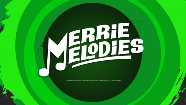File:830px-Merry Melodies (The Looney Tunes Show).png