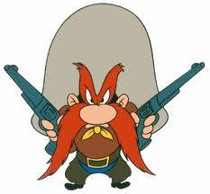 File:Yosemite Sam.jpg