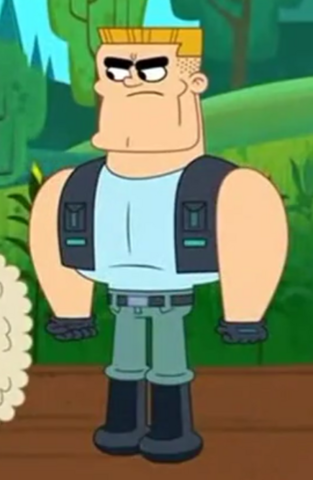 File:Alianna's Father.png