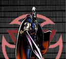 Taskmaster (Universo-EMC)