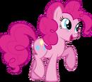 Pinkie Pie (Universo-EMC)