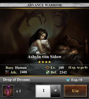 Ashyln von Sidow-max