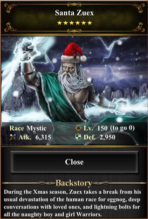 Card-Santa Zuex-max