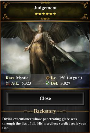 Card - Judgement-max