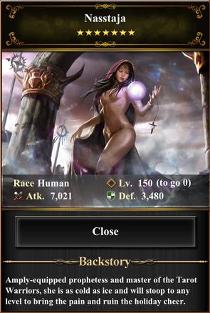 Card - Nasstaja-max
