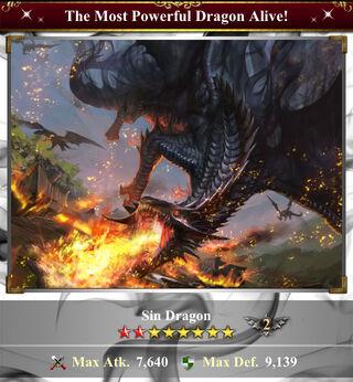 Sin Dragon v02