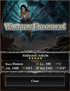 Abducted Ashyln-enlorded