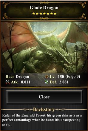 Glade Dragon-max