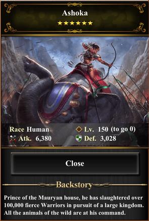 Card - Ashoka-max