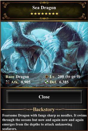 Sea Dragon-max