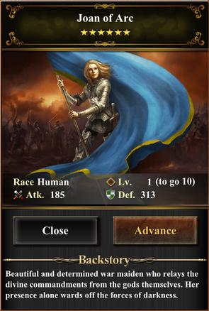 Joan of Arc-1