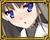 Quiet Knight Athena Icon
