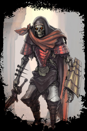 File:Pic-Skeleton.jpg