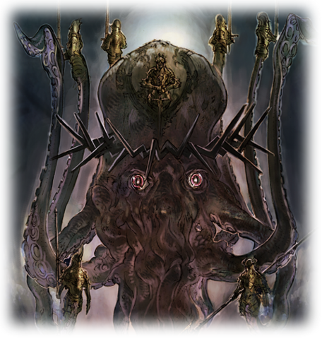 File:Pic-Cthulhu.png