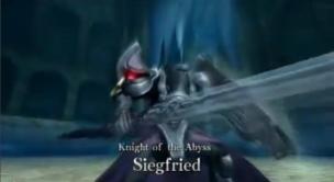 File:304px-Siegfried2e.png