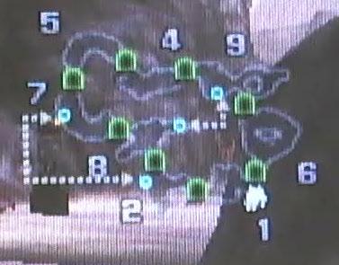File:Map, Ahbor Desert, Adventurer's Soul.jpg