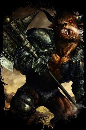 File:Monsters minotaur img01.jpg