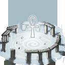 File:Shrine spirituality.png