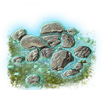 File:Stone magic resource.png