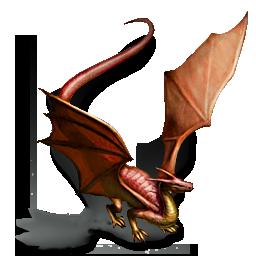 File:Dragon region 256.png