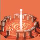 File:Shrine valor.png