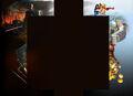 Thumbnail for version as of 04:44, November 30, 2013