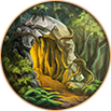 File:Npccamp woods active decal.png