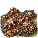 File:Iron destroy resource.png