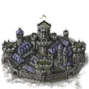 File:Icon town military 05 destroyed.png