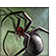 File:Icon npc spider.png