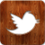 File:Twitter-wood.png