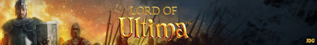 File:Lord-of-ultima-forum-sig.jpg