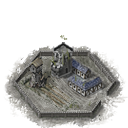 File:Icon town military 01 destroyed.png