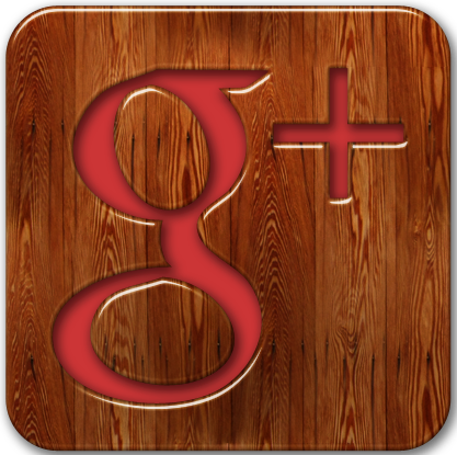 File:G+-wood-hover.png