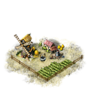 File:Icon town 02.png