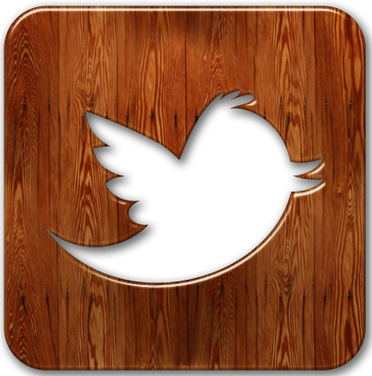 File:Wood-twitter.png