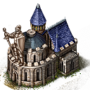 File:Building temple.png