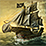 File:Pirate galleon.png