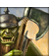 File:Icon npc orc.png