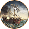 File:Npccamp sea inactive decal.png