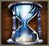 File:Shop items platinum hourglass.jpg